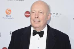 Julian Fellowes dopo Downton Abbey prepara Belgravia