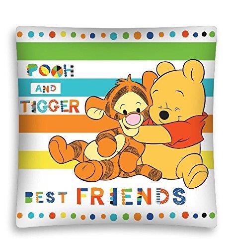 Il cuscino di Winnie the Pooh