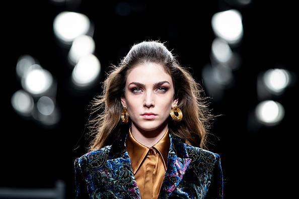 Milano Fashion Week di Febbraio 2019  date e orari 6dc16a64aa8