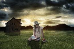 Libri per l'infanzia... da rileggere in età adulta