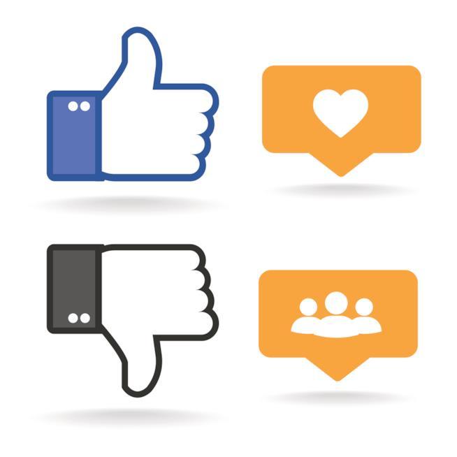 Facebook introduce le Liste, ecco cosa sono e come si usano