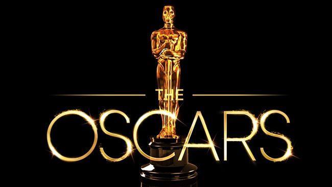 Amazon da Oscar