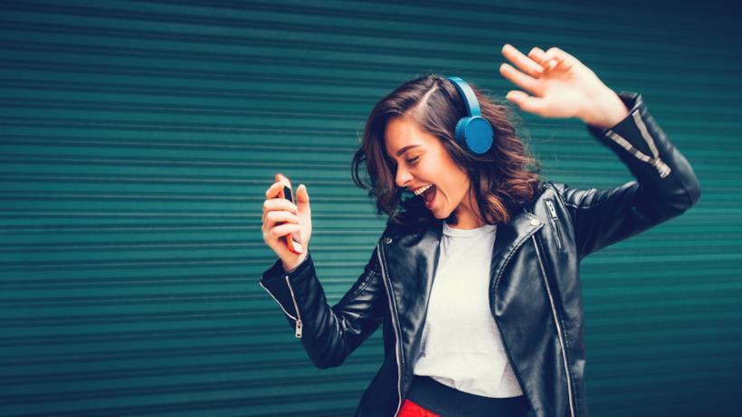 Spotify rivela quali sono stati gli artisti e i brani più ascoltati del 2018