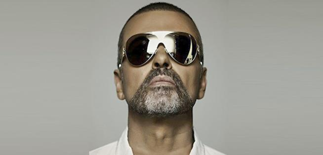 George Michael, Listen Without Prejudice Vol. 1