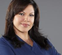 Grey's Anatomy: ci potrebbe essere un ritorno per Callie?
