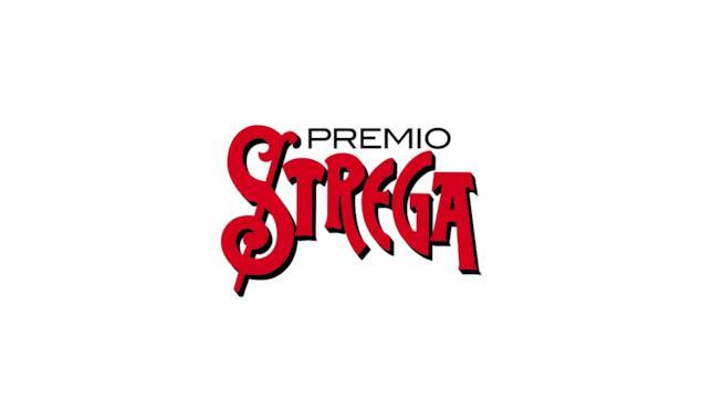 Logo del Premio Strega