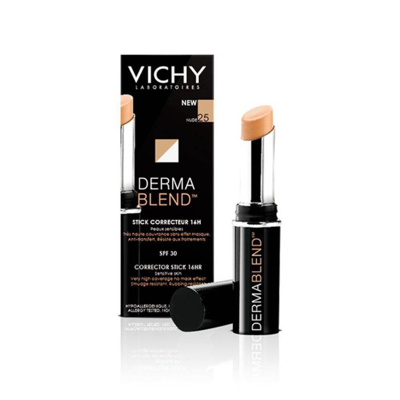 Vichy Dermablend Stick Correttore