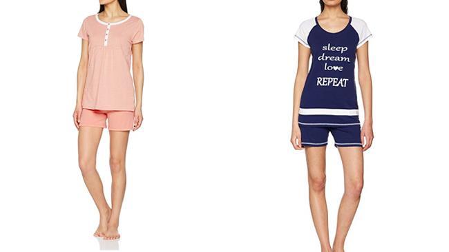 Amazon Prime Day: pigiami Lovable