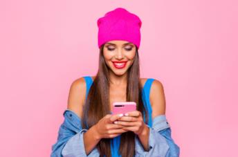 Amazon lancia StyleSnap, un'app dedicata alla moda
