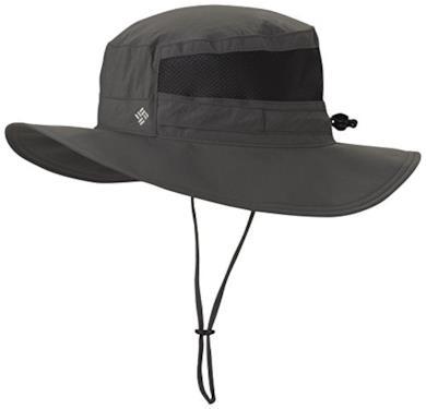 Cappello Bora Bora