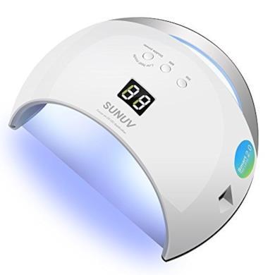 Lampada LED 36W