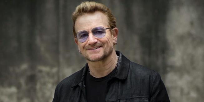 Bono (U2):