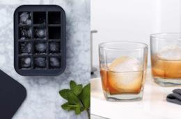 Una comoda guida per la scelta del miglior vassoio per cubetti di ghiaccio presente sul mercato