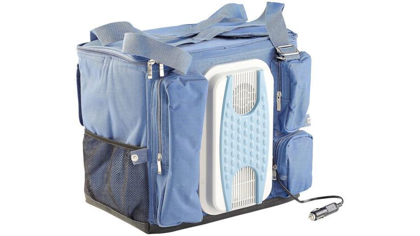 San Francisco 603f1 9bf23 15 imperdibili borse termiche per i tuoi picnic