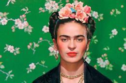 Tra gli eventi imperdibili anche la mostra evento a Milano su Frida Kahlo