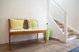 Consigli e idee per arredare un corridoio, qualunque sia la sua posizione in casa