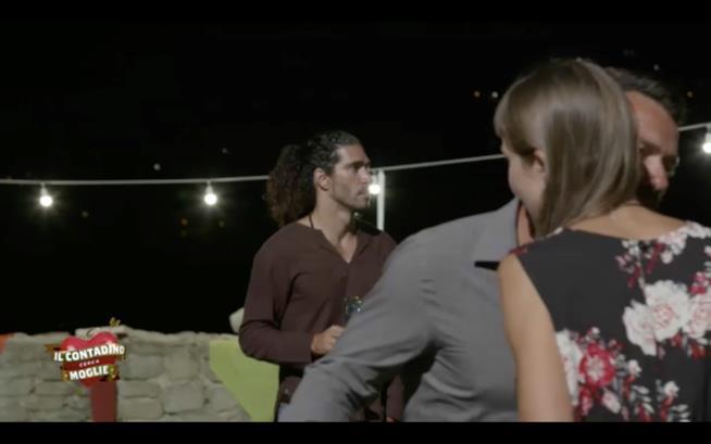 Il Contadino Cerca Moglie 4, Roberta e Stefano