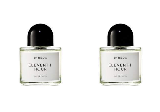 La fragranza più meditativa di Byredo, marchio amato dalle star