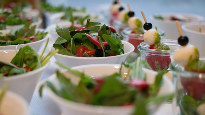 Dieta Settimanale Vegetariana : Dieta vegetariana tutti vantaggi e non