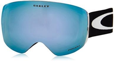 Oakley Uomo Flight Deck 705020
