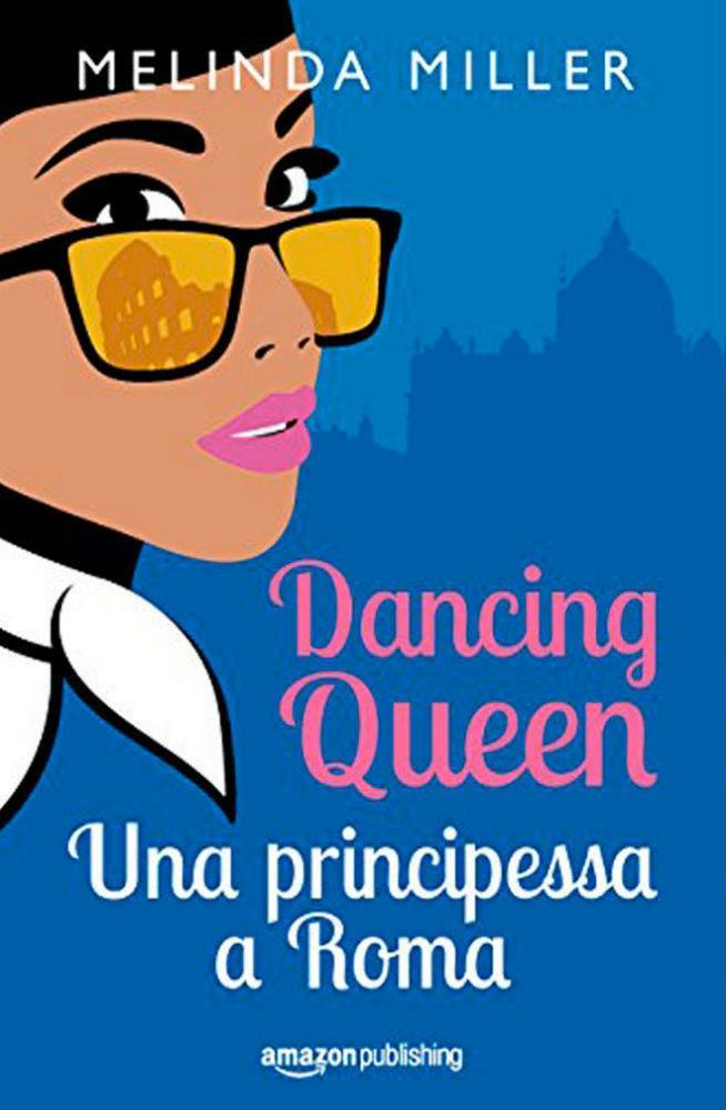Dancing Queen di Melinda Miller