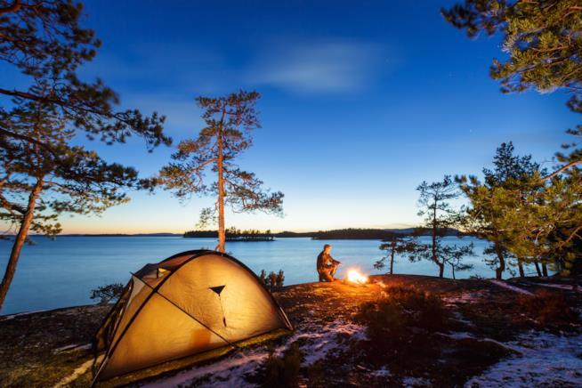 campi-natura-ragazzi-laghi-campeggio