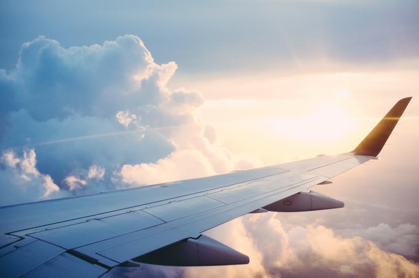 Misure e peso massimo per le valigie a seconda delle linee aeree