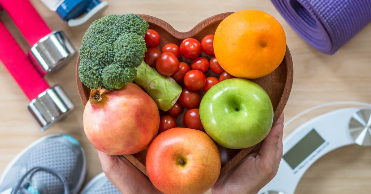 Veloce, drenante, rimodellante: 7 diete mirate per l'estate 2019