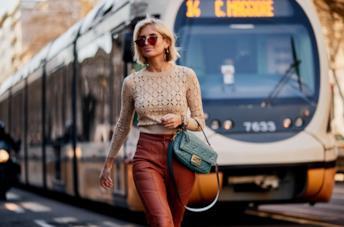 Street Style Milano 2019: i look più belli