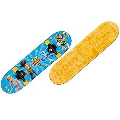 Skateboard Toy Story 4