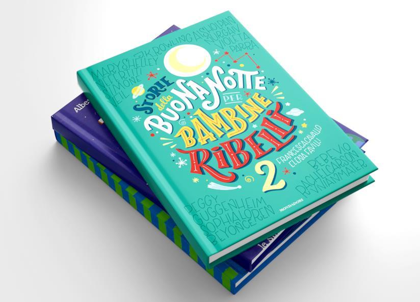 I libri da regalare a natale per chi ama leggere