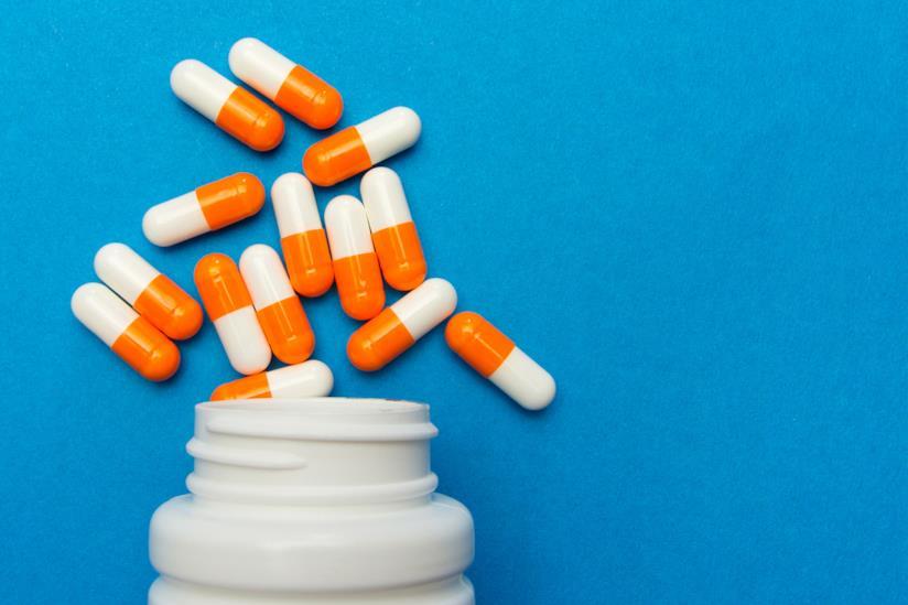 Farmaci per cistite