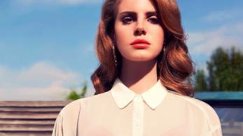 Lana Del Rey arriverà entro fine anno con Lust For Life