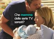 Che mamma delle serie TV saresti?