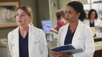 Grey's Anatomy 16: annunciato il ritorno di un personaggio storico