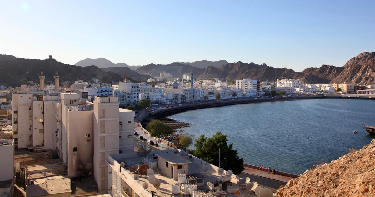 Alla scoperta dell'Oman: i consigli e le informazioni per organizzare il viaggio e le mete da visitare