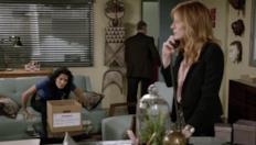 S06E05 | Cattiva condotta