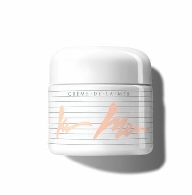 Edizione limitata Crème de la Mer