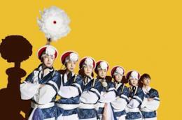 Korea Week, a Roma una settimana di eventi dedicati alla Corea