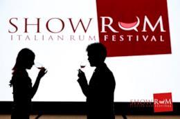 A Roma la VI edizione dello ShowRum Festival