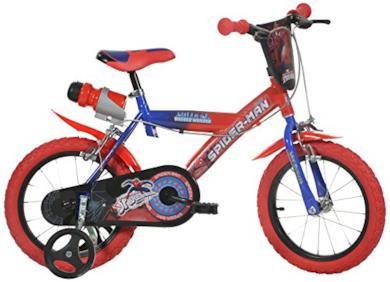 0940d43a253fdf Una guida per scegliere la migliore bici a pedali per i tuoi bambini