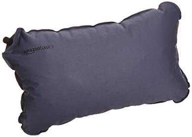 Cuscino comprimibile ad aria