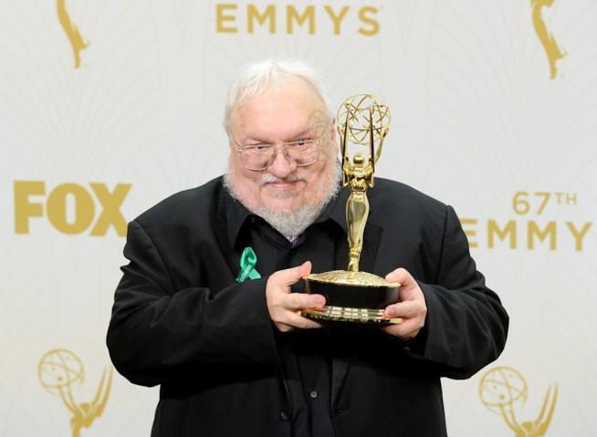 Game of Thrones: confermato il ritorno della serie nel 2019