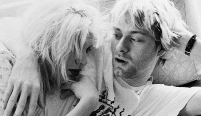 Kurt Cobain: ricordando Kurt Cobain nel giorno del suo compleanno