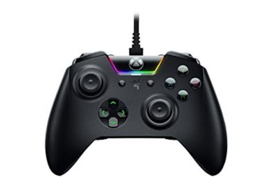 Gaming Controller per Xbox One