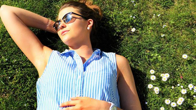 Esposizione al sole e assorbimento vitamina D