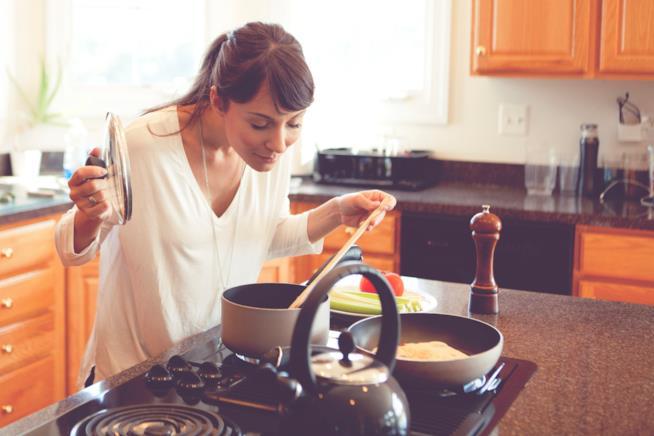 Regali utili e originali in cucina per cuochi alle prime armi