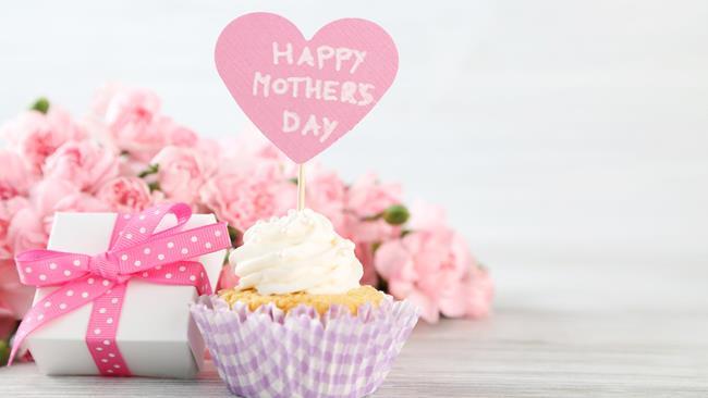 Dolci Per La Festa Della Mamma Torte Pasticcini E Dessert
