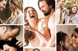 Poster This Is Us 2