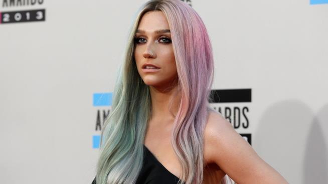La cantautrice di esibirà ai Grammy Awards 2018
